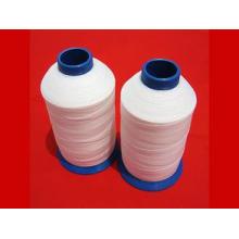 Rosca PTFE para Saco de Filtro