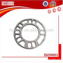 High quality aluminium wheel spacer