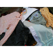 Top Quality Waste Night Wear/ Used Night Wear/ Second Hand Night Wear