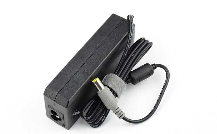 20V 4.5A AC Adapter Charger (2)