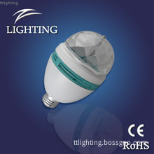 New devise led neon light 3w RGB light