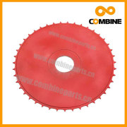 Agricultural Machinery Parts 4C1001