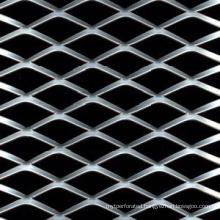 Steel Grating with High Quality