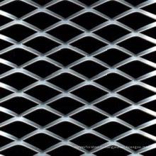 Расширенная сетка металла 10мм до 100мм
