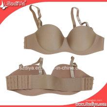 Preço competitivo sexy bra super leve sutiã (SUP-001)