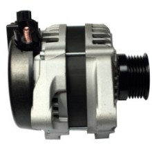 Alternatore Ford nuovo