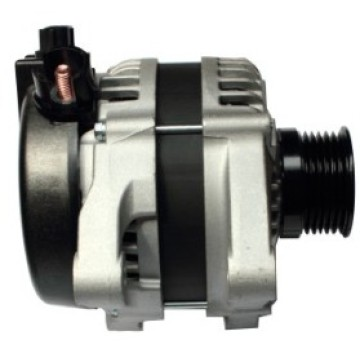 Ford Alternator new