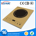 Alta qualidade e venda quente para o fogão da indução do microcomputador do aparelho electrodoméstico