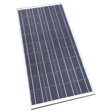 80W Poly Solar Panels with Great Competitive in Nigeria, Pakistan, Russia etc...