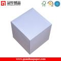 Paper Block Note Memo Cube