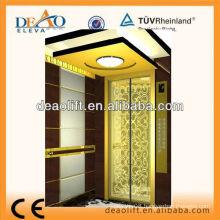 Chinese DEAO Hydraulic Lift