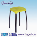 Fashionable Design Plastic Chair