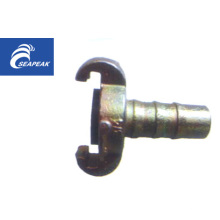 Air Hose Coupling (European Type)
