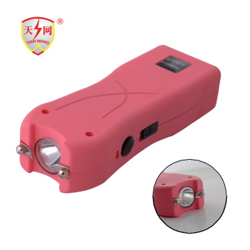 Femmes Self Defence Stun Guns