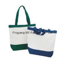 Fashion Style 12 Oz Cotton Carrier Bag
