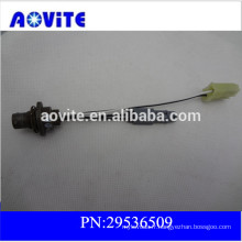 Terex-harnais de câblage 29536509