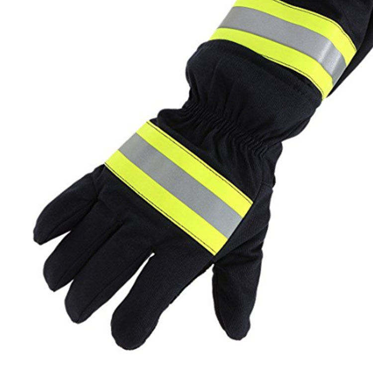 Supplies wholesale silicone Gloves