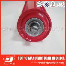 Conveyor Belt Rollers, Heavy Duty Steel Idlers, Belt Steel Roller
