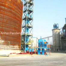 Material Handling System/Conveyor System/ Bucket Elevator