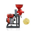 DAWN AGRO Высококачественная мельница для куркумы с красным чили 0810