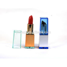 Yiwu Manufacture of flavored lipstick private label matte lipstick