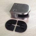 Collier de fixation de quincaillerie en acier inoxydable SUS 304/316