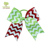 hot sale cheerleading bows