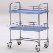 Medizinischer Trolley für HospitalF-47