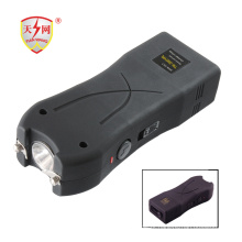Self Defense Flashlight Stun Guns para mulheres