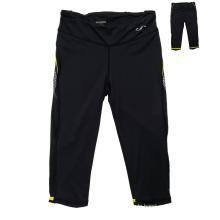 Women`S Sport Pants with Reflecetive Printing OEM Manufacturer