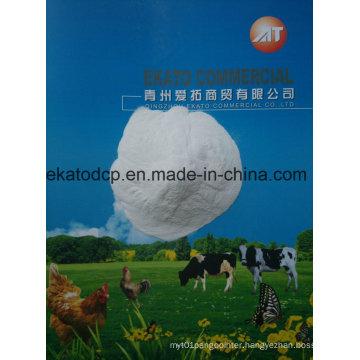 Animal Food Feed Grade DCP 18%