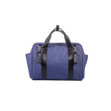 La mochila de hombro Baby Tote de marca privada MÁS NUEVA