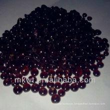 Rubber Antioxidant TMQ (RD) CAS NO.:26780-96-1