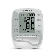 health monitoring devices digital blood pressure monitor