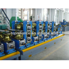 ERW Carbon Steel pipe production line