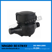 Hot Sale Plastic Material Water Meter Box in China (BW-713)