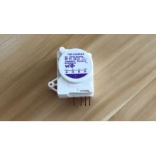 China wholesale refrigerator electronic sankyo tmde defrost timer TMED520ZC1