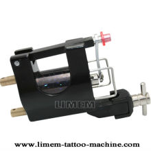 the newest rotary tattoo machine