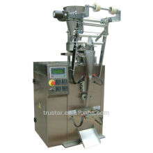 coffee and sugar stick packing machine