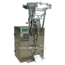 Café e máquina de embalagem de vara de açúcar