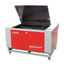 Laser Cutting Machine (RJ-1290H)