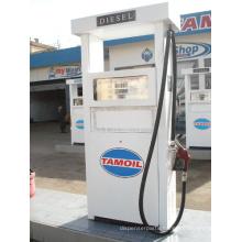 Hot Sales Fuel Pump Dispenser