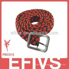 2013 alibaba parachute fabric para la venta