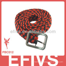 2013 alibaba parachute fabric for sale