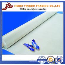 Certificação ISO9001 Fabricação de malha de arame de aço inoxidável