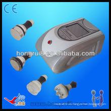 HR-9085 quimera de cavitación ultrasónica que quema, adelgazando la máquina