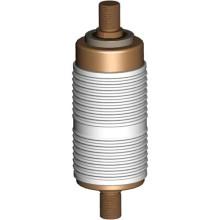 Interruptor de vácuo TD325L