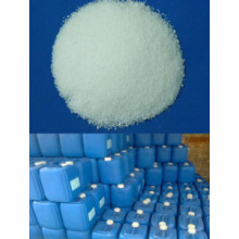 Hot Sale Chlorite de sodium Grade industrielle / Grade alimentaire