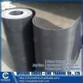 UV resistance homogeneous TPO waterproof sheet