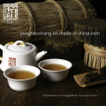 Китай Hunan Baishaxi Bailiang Темный чай Органический чай / здоровья чай / для похудения чай